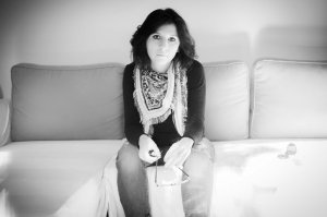 anne-lise_profile